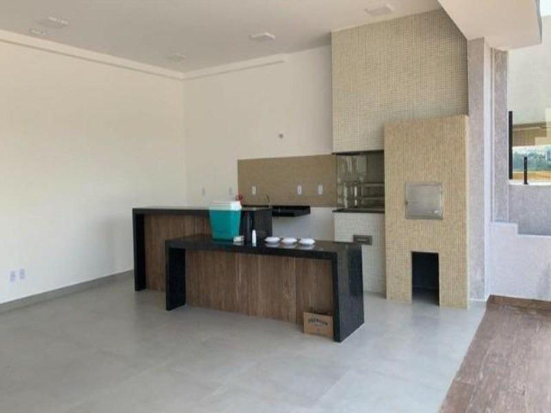apartamento com 2 dormitórios à venda, 52 m² por r$ 260.000 - edifício platinum - parque campolim - sorocaba/sp, ao lado do shopping iguatemi. - ap0166 - 67640108