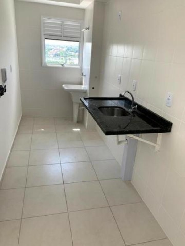 apartamento com 2 dormitórios à venda, 52 m² por r$ 260.000 - edifício platinum - parque campolim - sorocaba/sp, ao lado do shopping iguatemi. - ap0166 - 67640756