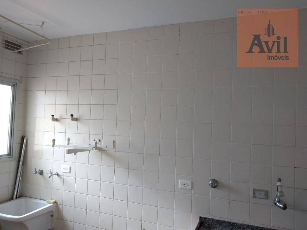 apartamento com 2 dormitórios à venda, 52 m² por r$ 330.000,00 - vila matilde - são paulo/sp - ap2627
