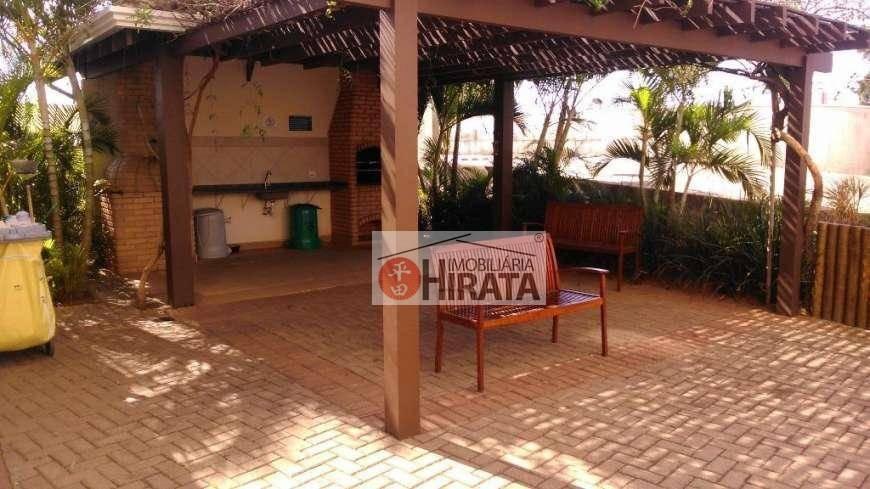 apartamento com 2 dormitórios à venda, 52 m² por r$ 370.000 - bonfim - campinas/sp - ap2283