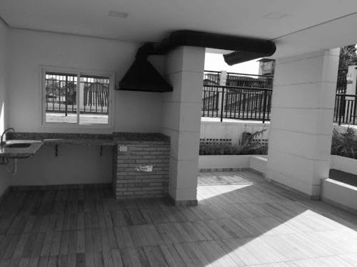 apartamento com 2 dormitórios à venda, 53 m² por r$ 337.000 - tucuruvi - são paulo/sp - ap1085 - 33599668