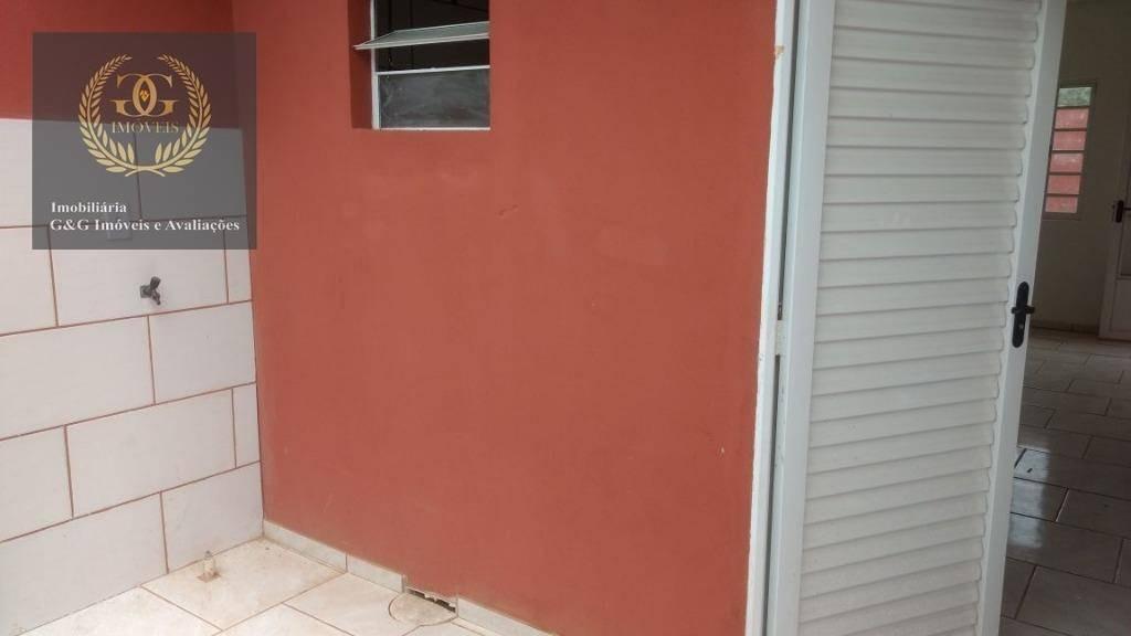 apartamento com 2 dormitórios à venda, 54 m² por r$ 120.000 - vila elsa - viamão/rs - ap0094