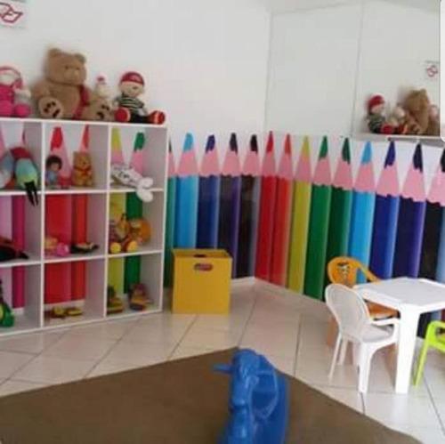 apartamento com 2 dormitórios à venda, 54 m² por r$ 330.000 - vila miriam - guarulhos/sp - ap5123