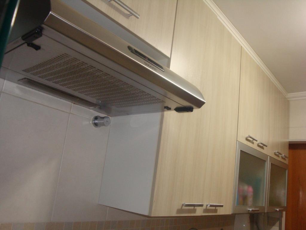 apartamento com 2 dormitórios à venda, 56 m² por r$ 475.000 - aclimação - são paulo/sp - ap4886