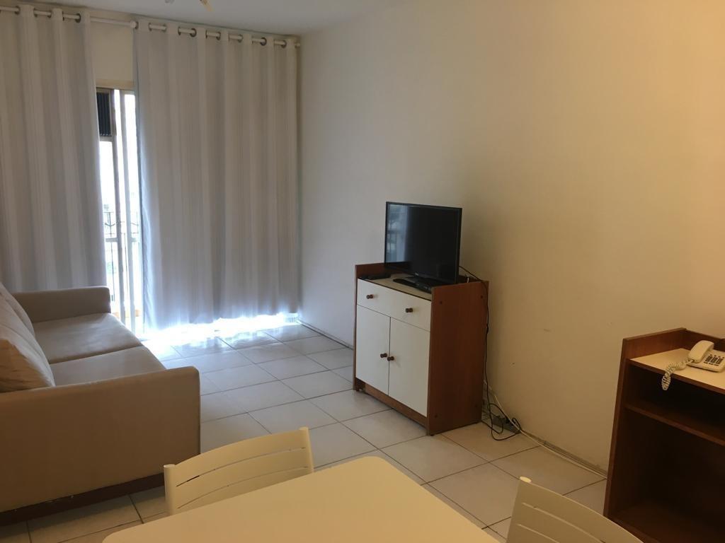 apartamento com 2 dormitórios à venda, 56 m² por r$ 615.000,00 - jardim paulista - são paulo/sp - ap19352