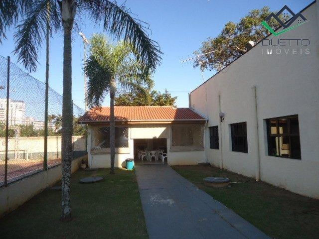 apartamento com 2 dormitórios à venda, 57 m² por r$ 230.000 - vila mogilar - mogi das cruzes/sp - ap0046