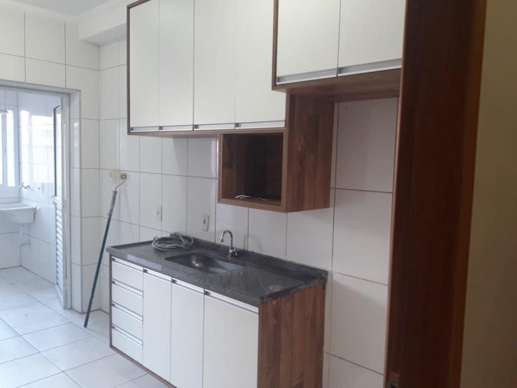 apartamento com 2 dormitórios à venda, 57 m² por r$ 259.000 - parque residencial flamboyant - são josé dos campos/sp - ap2325