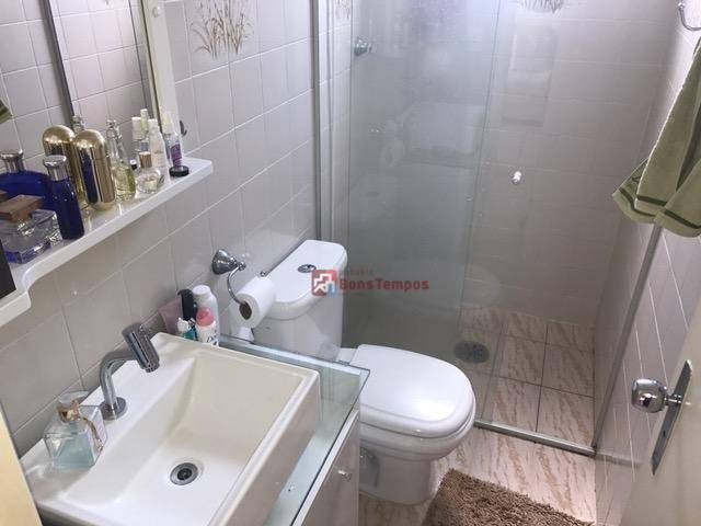 apartamento com 2 dormitórios à venda, 57 m² por r$ 269.000 - penha de frança - são paulo/sp - ap4147