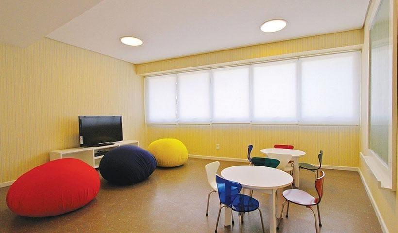 apartamento com 2 dormitórios à venda, 57 m² por r$ 345.000,00 - parque mandaqui - são paulo/sp - ap1402