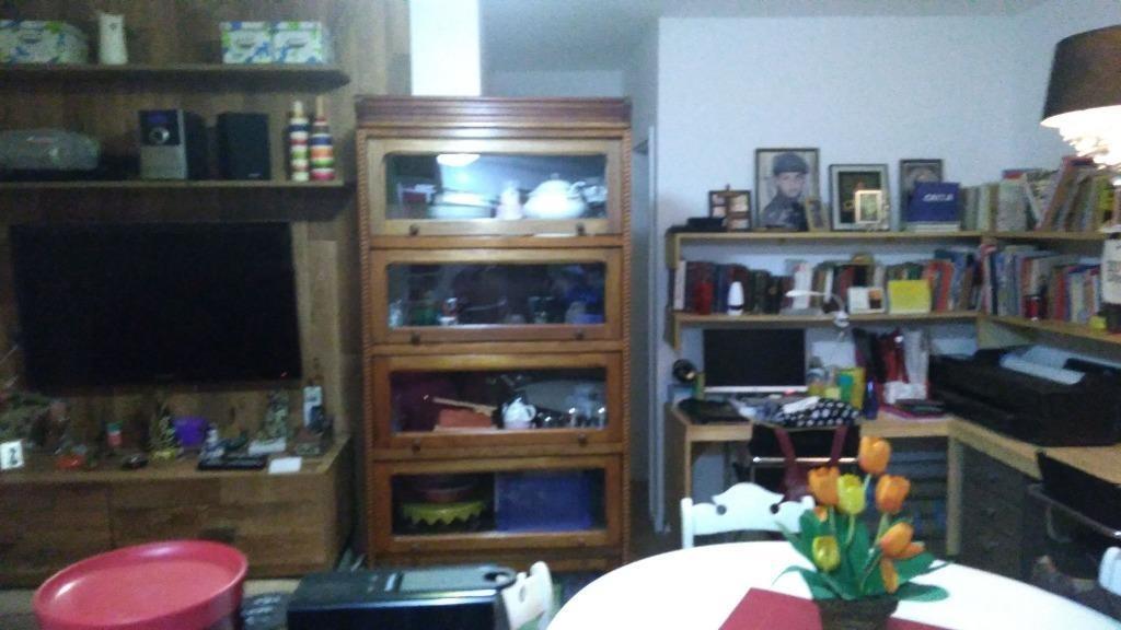 apartamento com 2 dormitórios à venda, 57 m² por r$ 480.000,00 - centro - niterói/rj - ap2506