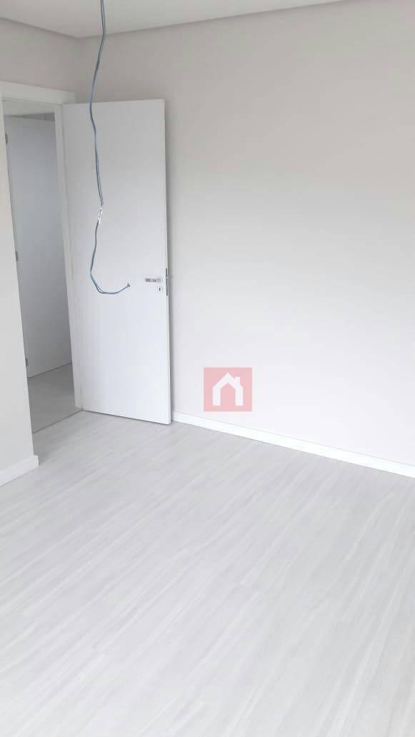 apartamento com 2 dormitórios à venda, 58 m² por r$ 140.000,00 - monte verde - farroupilha/rs - ap0207
