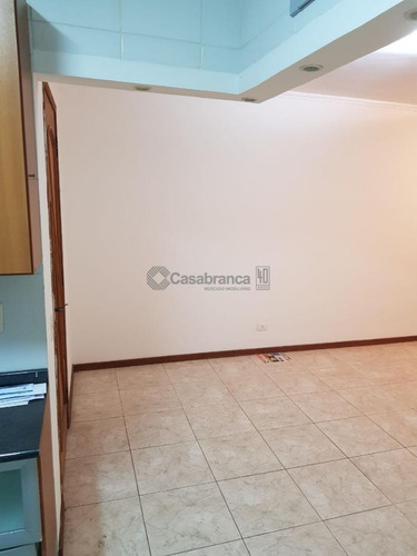 apartamento com 2 dormitórios à venda, 58 m² por r$ 160.000,00 - condomínio portal dos bandeirantes - sorocaba/sp - ap7266