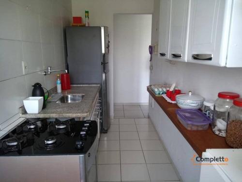 apartamento com 2 dormitórios à venda, 58 m² por r$ 185.000 - taquara - rio de janeiro/rj - ap0203