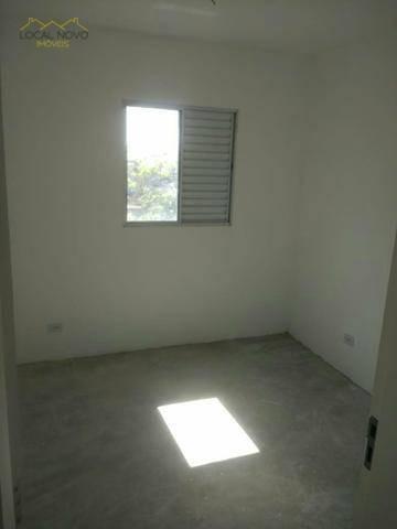 apartamento com 2 dormitórios à venda, 58 m² por r$ 212.000 - ap0517