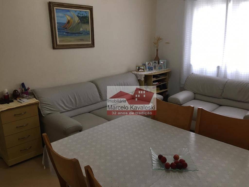 apartamento com 2 dormitórios à venda, 58 m² por r$ 330.000 - saúde - são paulo/sp - ap10648
