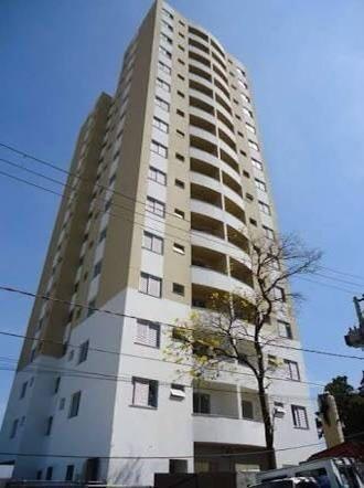 apartamento com 2 dormitórios à venda, 58 m² por r$ 330.000 - vila milton - guarulhos/sp - cód. ap6700 - ap6700