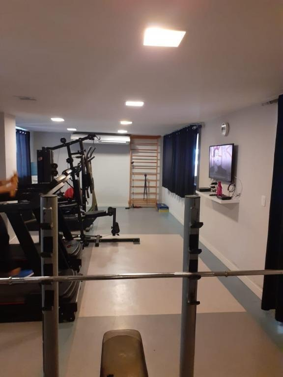 apartamento com 2 dormitórios à venda, 58 m² por r$ 350.000,00 - pendotiba - niterói/rj - ap2000