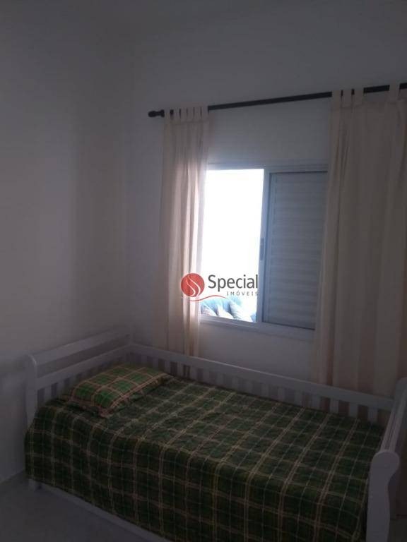 apartamento com 2 dormitórios à venda, 58 m²  - vila formosa - são paulo/sp - ap11600