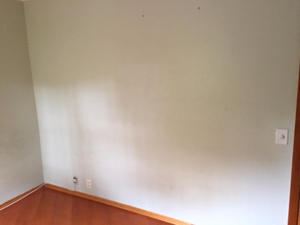 apartamento com 2 dormitórios à venda, 60 m² por r$ 260.000,00 - vila galvão - guarulhos/sp - ap0303