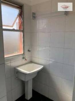 apartamento com 2 dormitórios à venda, 60 m² por r$ 370.000 - vila yara - osasco/sp - ap1805