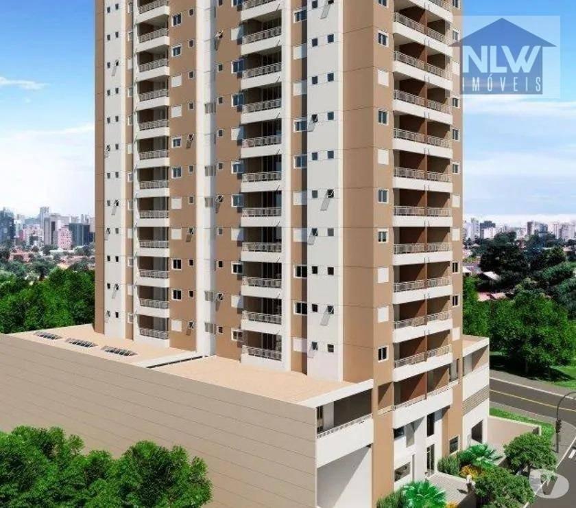 apartamento com 2 dormitórios à venda, 60 m² por r$ 431.000 - vila prudente - são paulo/sp - ap1296