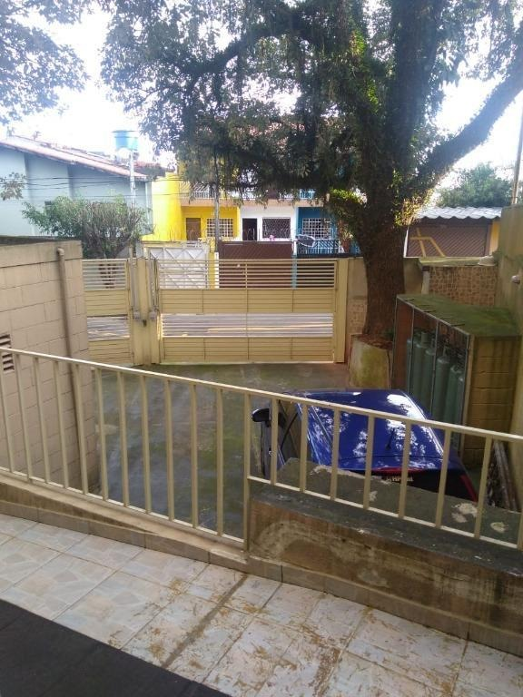 apartamento com 2 dormitórios à venda, 61 m² por r$ 210.000 - arraial paulista - taboão da serra/sp - ap0802