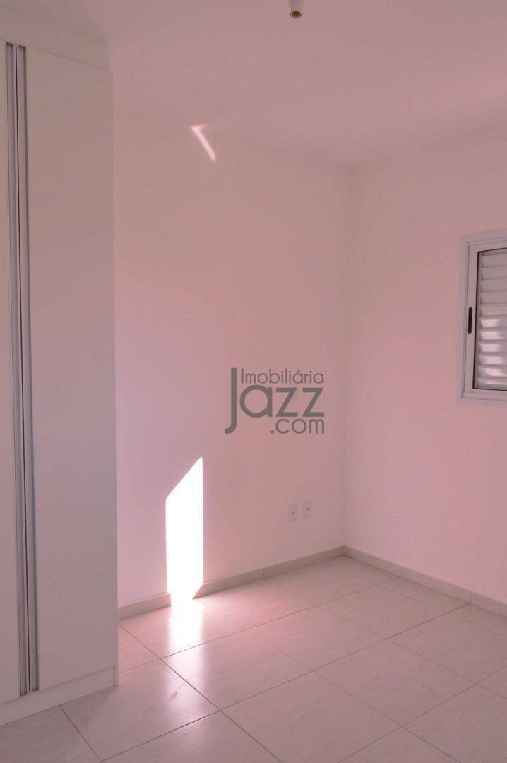 apartamento com 2 dormitórios à venda, 61 m² por r$ 240.000 - green village - nova odessa/sp - ap2081