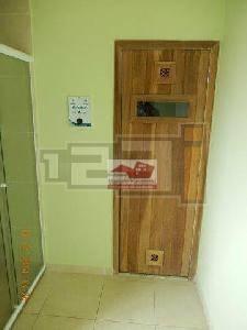 apartamento com 2 dormitórios à venda, 61 m² por r$ 400.000 - vila das mercês - são paulo/sp - ap11256