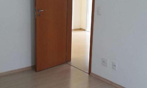 apartamento com 2 dormitórios à venda, 61 m² por r$ 425.000,00 - barcelona - são caetano do sul/sp - ap12288