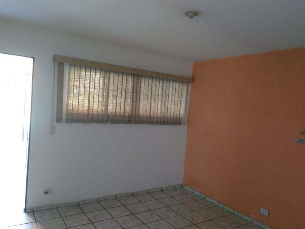 apartamento com 2 dormitórios à venda, 62 m² - aliança - osasco/sp - ap2002