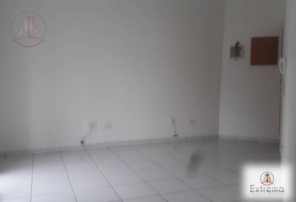apartamento com 2 dormitórios à venda, 62 m², entrada r$ 90.000,00 e chaves na mão - ap1128