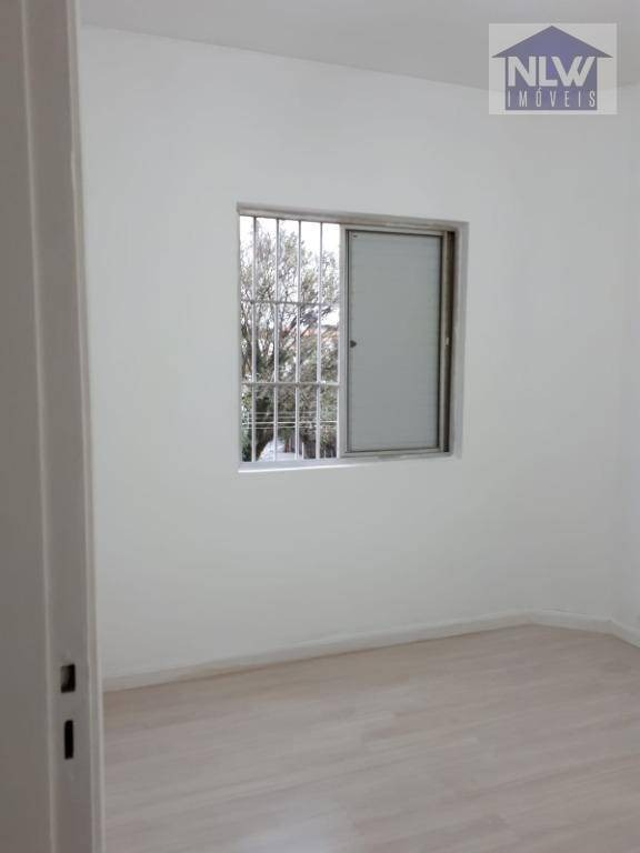 apartamento com 2 dormitórios à venda, 62 m² por r$ 210.000 - paulicéia - são bernardo do campo/sp - ap1370