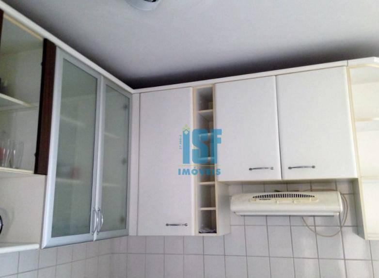 apartamento com 2 dormitórios à venda, 62 m² por r$ 320.000 - jaguaribe - osasco/sp - ap20624. - ap20624