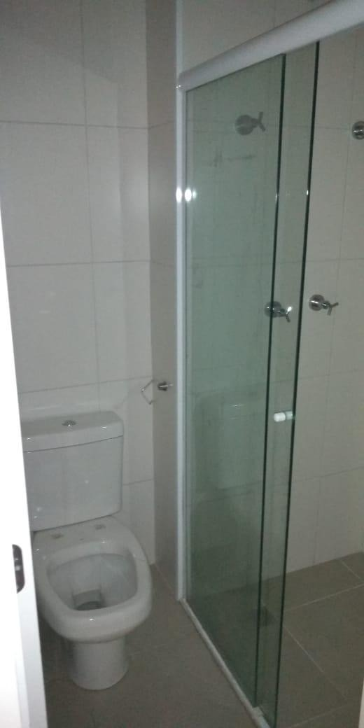 apartamento com 2 dormitórios à venda, 62 m² por r$ 375.000 - parque campolim - sorocaba/sp - ap0093