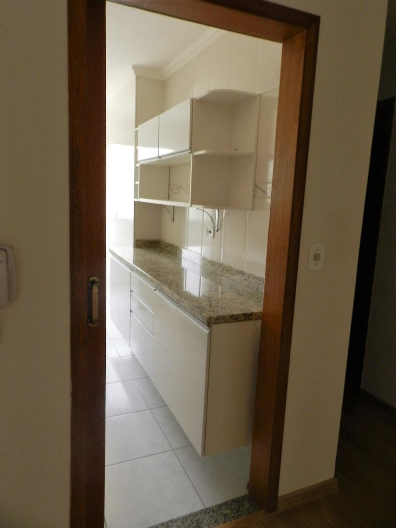 apartamento com 2 dormitórios à venda, 63 m² por r$ 250.000,00 - centro - caçapava/sp - ap3905
