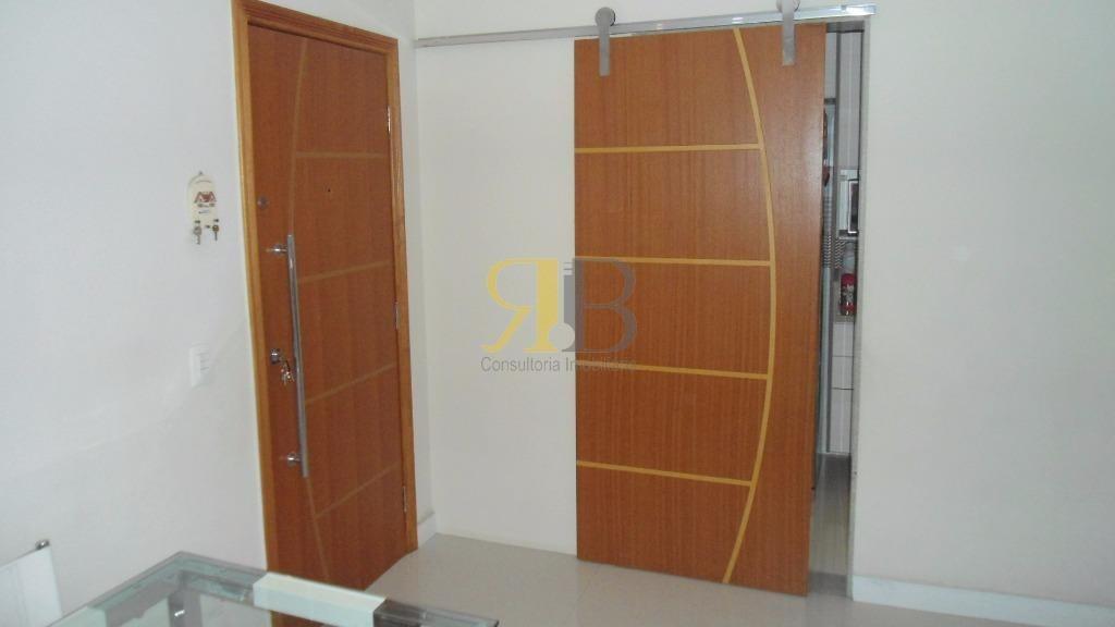 apartamento com 2 dormitórios à venda, 63 m² por r$ 255.000,00 - pechincha - rio de janeiro/rj - ap1871