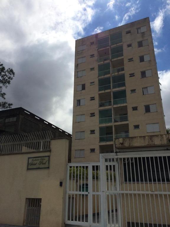 apartamento com 2 dormitórios à venda, 63 m² por r$ 299.999 - vila aurora (zona norte) - são paulo/sp - ap2859