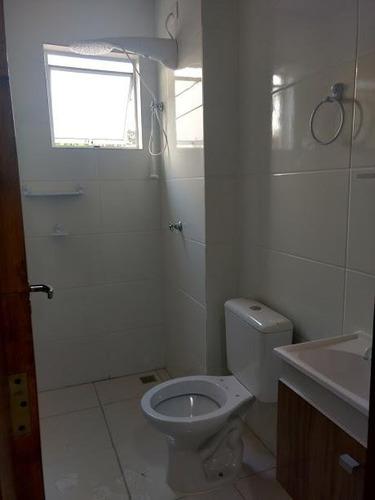 apartamento com 2 dormitórios à venda, 64 m² - jardim europa - sorocaba/sp - ap5806