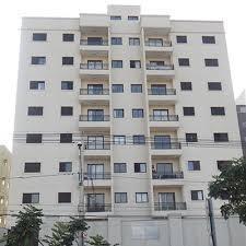 apartamento com 2 dormitórios à venda, 64 m² por r$ 230.000,00 - recanto dos pássaros - hortolândia/sp - ap0012