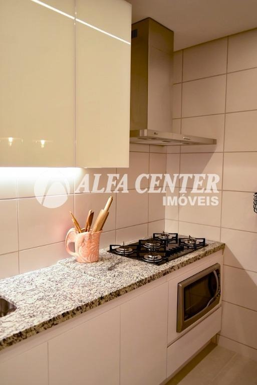 apartamento com 2 dormitórios à venda, 64 m² por r$ 314.552,16 - parque amazônia - goiânia/go - ap1310