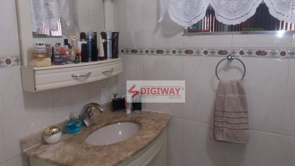 apartamento com 2 dormitórios à venda, 64 m² por r$ 399.000 - cambuci - são paulo/sp - ap1574
