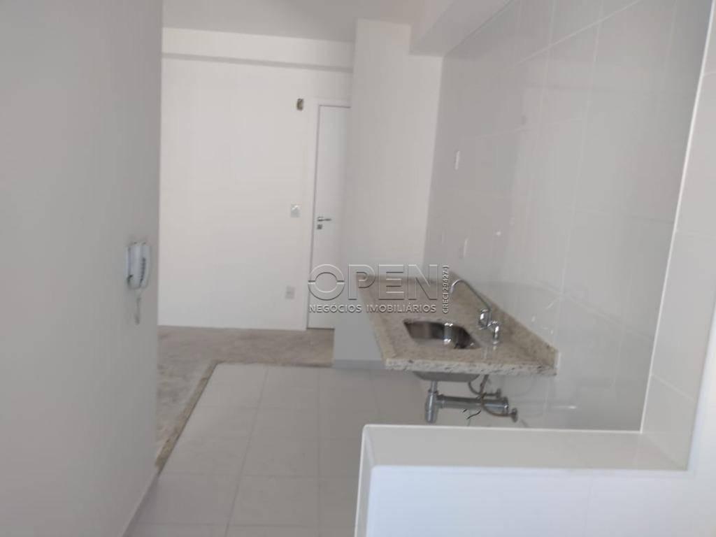 apartamento com 2 dormitórios à venda, 64 m² por r$ 505.000,00 - jardim são caetano - são caetano do sul/sp - ap9917