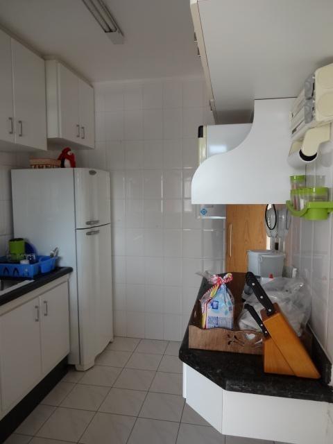 apartamento com 2 dormitórios à venda, 64 m²- vila augusta - guarulhos/sp - cód. ap6911 - ap6911