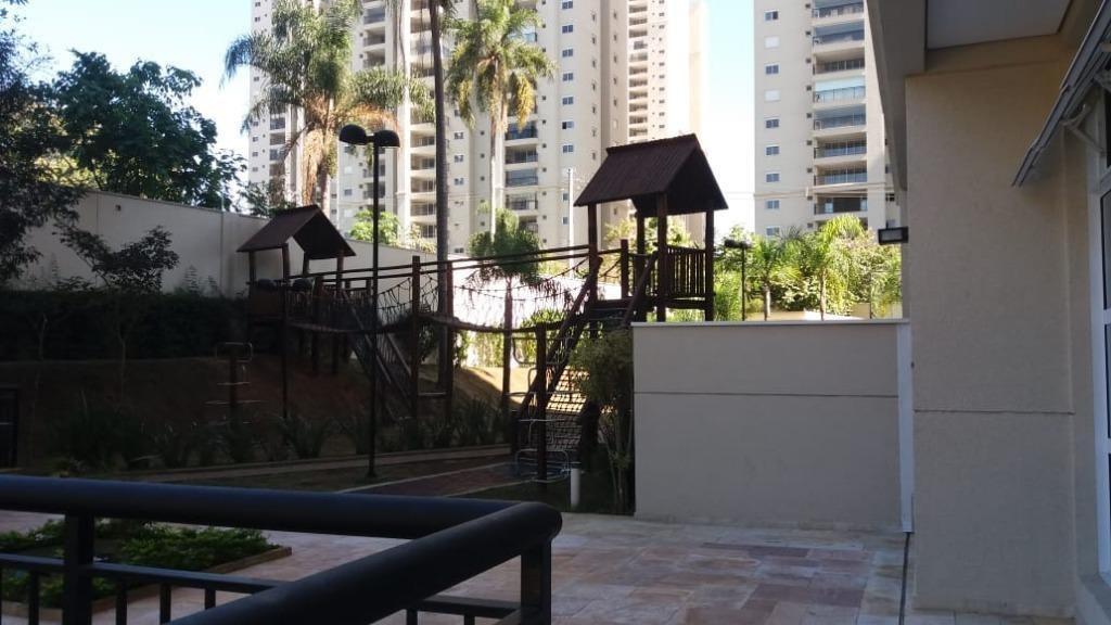 apartamento com 2 dormitórios à venda, 65 m² - jardim flor da montanha - guarulhos/sp - ap6036