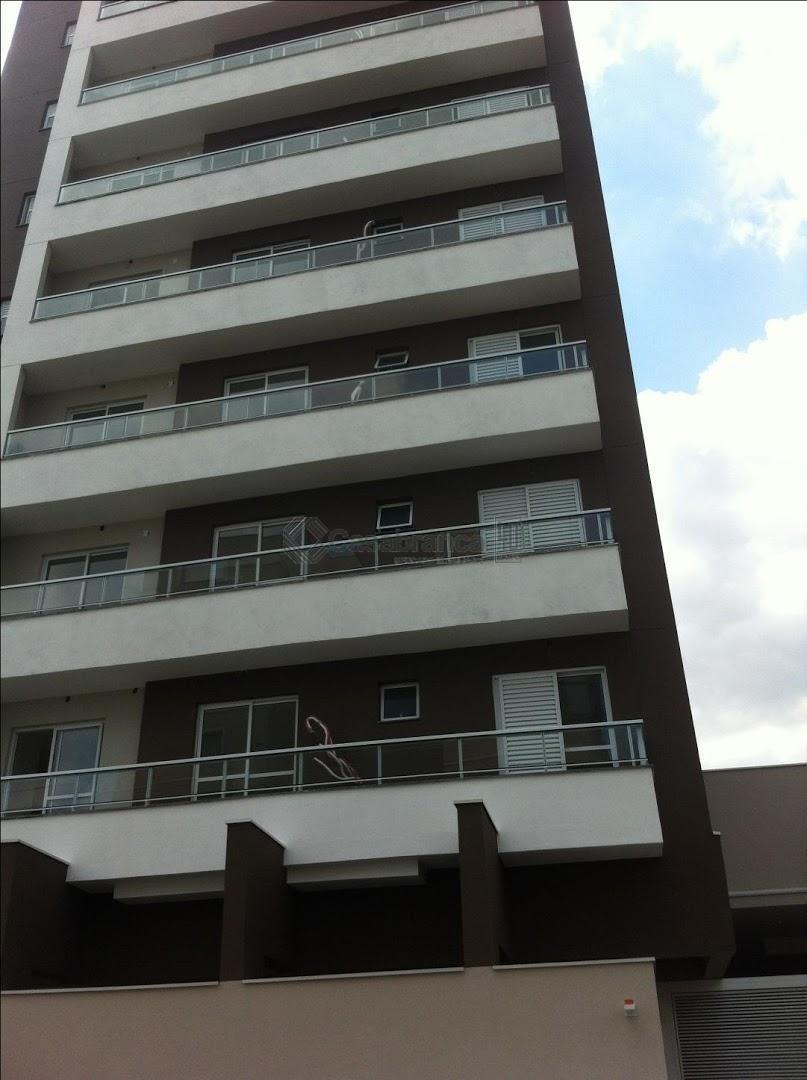 apartamento com 2 dormitórios à venda, 65 m² por r$ 229.000,00 - vila augusta - sorocaba/sp - ap6798
