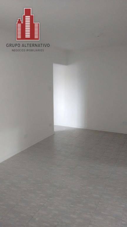 apartamento com 2 dormitórios à venda, 65 m² por r$ 280.000 - penha de frança - são paulo/sp - ap0088