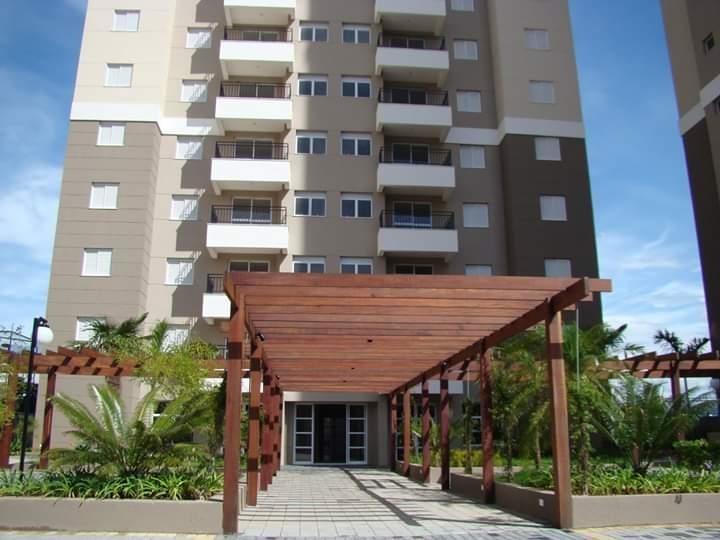 apartamento com 2 dormitórios à venda, 65 m² por r$ 320.000 - palmeiras de são josé - são josé dos campos/sp - ap2322