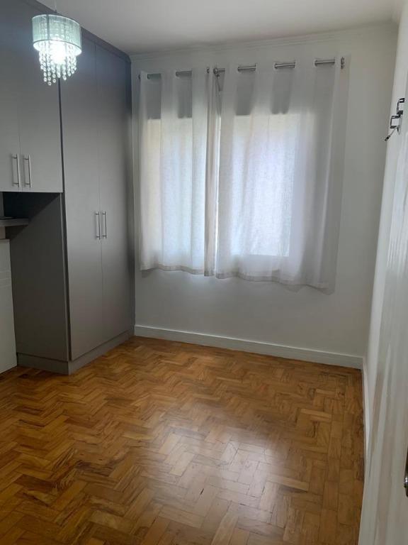 apartamento com 2 dormitórios à venda, 65 m² por r$ 420.000,00 - indianópolis - são paulo/sp - ap19427