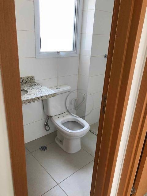 apartamento com 2 dormitórios à venda, 65 m² por r$ 440.000 - santa maria - são caetano do sul/sp - ap9027