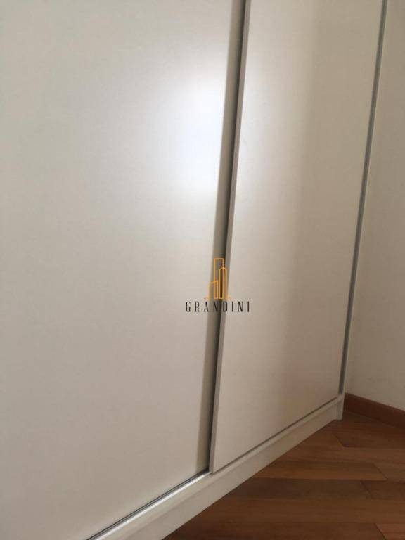 apartamento com 2 dormitórios à venda, 65 m² por r$ 498.200,00 - baeta neves - são bernardo do campo/sp - ap1505